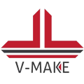 Vmake Group